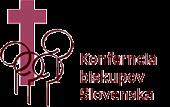 http://farnostrajec.sk/files/2199-kbs-170.png